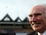 Oldest Kiwi Test cricketer John Reid dies
