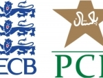 England set to tour Pakistan for first time since 2005