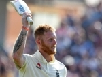 All-rounder Ben Stokes to miss remainder of Pakistan Test series for family reasons