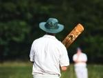 Jammu and Kashmir Sports: Martand Sunrisers register wins