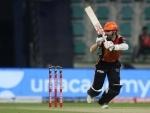 IPL Eliminator:SRH, DC to fight for finals, RCB campaign ends