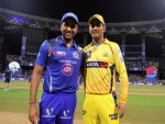 IPL 2020: CSK win toss, elect to bowl first