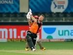 IPL: Nicholas Pooran's heroics goes in vain as SRH beat KXIP by 69 runs