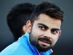 Virat Kohli is avery powerful guy in world cricket: Mark Taylor