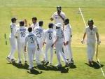 BoxingDay Test: Australia win toss, India pick up three early wickets