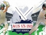 Australia, India Test series to start with pink-ball in Adelaide