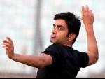 Gautam Gambhir prefers Rohit Sharma over Virat Kohli to lead Team India in T20Is