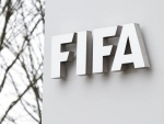 FIFA files criminal complaint in connection with Museum project that landed football with a bill of CHF 500 million
