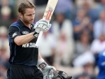 Kane Williamson, Trent Boult rested for Windies T20Is