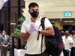 Players adapting quickly to UAE conditions: KKR's Abhishek Nayar ahead of IPL 2020