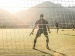 Jammu and Kashmir: Authorities host grassroots football camp in Srinagar
