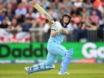 IPL 2019 played key role in England's World Cup win: Eoin Morgan