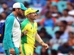 Injured David Warner ruled out of final ODI, T20I series; Cummins rested