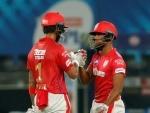 IPL 2020: KL Rahul's half century powers Kings XI to 178/4