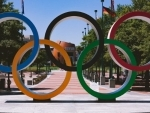 Olympic family impressed by Beijing 2022 preparations despite pandemic