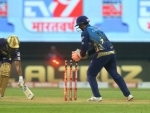 MI outplay KKR by 49 runs in IPL clash