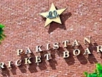 Pakistan Cricket Board shifts venues for ODIs, T20Is against Zimbabwe
