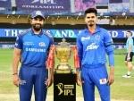 Mumbai Indians, Delhi Capitals face-off in IPL final today