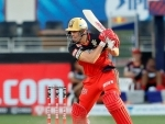 AB de Villiers, Virat Kohli power RCB to defeat RR by 7 wickets in IPL