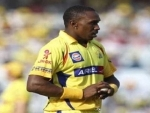 IPL: West Indies all-rounder Dwayne Bravo likely to miss another game for CSK