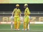 IPL 2020: MS Dhoni's CSK beat RCB by 8 wickets
