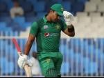Pakistan batsman Umar Akmal's suspension reduced to 18 months