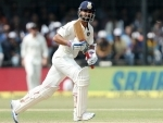 SecondTest: Gill, Rahane guide India to 8 wickets victory against Australia, level series 1-1