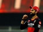 IPL 2020: Virat Kohli's RCB beat CSK by 37 runs