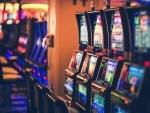 List the 10 Best Online Slot Games for 2020