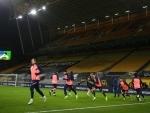 EPL clash between Tottenham, Fulham postponed as Coronavirus cases found