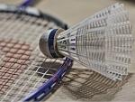 COVID-19: Badminton's Thomas & Uber Cup postponed