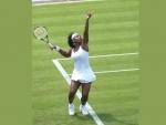 Serena Williams, Thiem advance at US Open