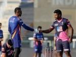 IPL: Mumbai Indians win toss, elect to bat first against Rajasthan Royals