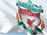 Liverpool confirm Thiago positive for Covid-19