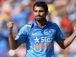My impressive run in IPL took pressure off me for upcoming Australia tour: Md Shami