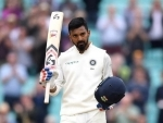 KL Rahul thanks fans after his Twitter account clocks 5 million followers