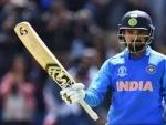 We are focused on winning the T20 World Cup': KL Rahul
