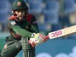 Bangladesh will visit Pakistan three times this year to play cricket