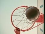 FIBA Asian Cup qualifier postponed due to coronavirus