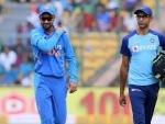 Sanju Samson, Prithvi Shaw replace Shikhar Dhawan in T20 I and ODI squads
