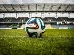 Inter beat Milan 4-2, show support to China in battle against novel coronavirus