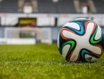 COVID-19 fear: FIFA postpones U-17 women's WC in India