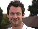 KKR signs James Foster as fielding coach