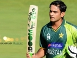 Mohammad Hafeez, six other Pakistani cricketers test COVID-19 positive
