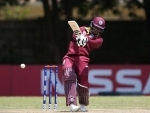 West Indies tour of Sri Lanka: Shimron Hetmyer and Evin Lewis ruled out
