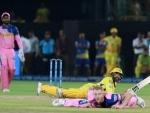 India-China border skirmish: IPL to review sponsorship deals