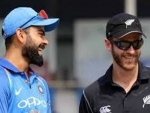 Kane Williamson opens up on friendship with Kohli, says fortunate to play against each other