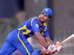 2011 World Cup final inquiry ends, no proof against ex-Sri Lankan cricket icons Kumar Sangakkara, Mahela Jayawardena