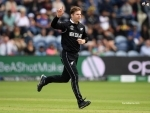 Lockie Ferguson, who was put in isolation over coronavirus fear, will now fly to NZ