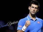 Australian Open title winner Novak Djokovic returns to No 1 in ATP Rankings